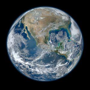 Elemente der Erde