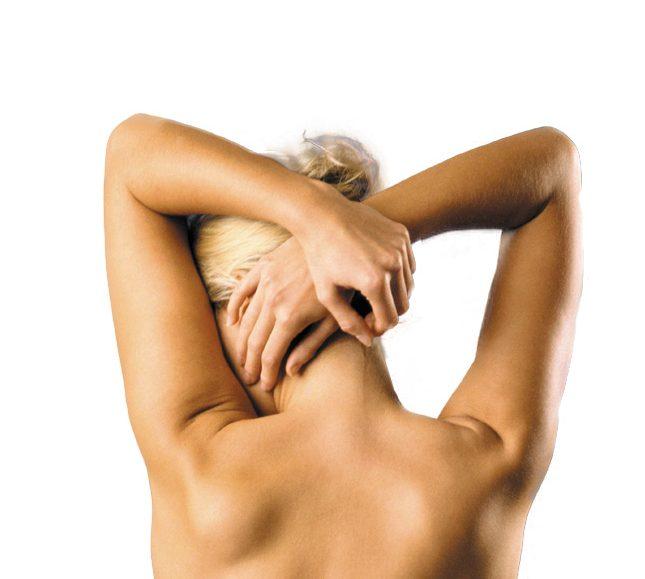 Nackenschmerzen und kopfschmerzen adult images