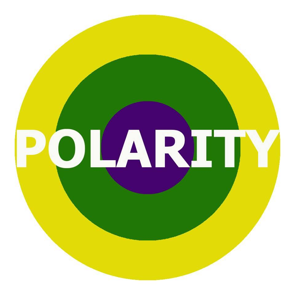 Teschler Polarity