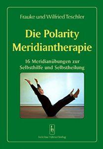 Polarity Meridiantherapie