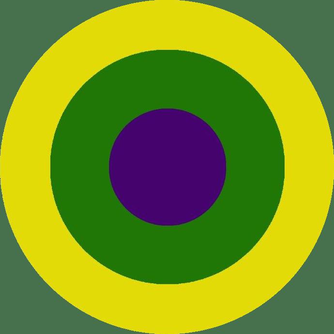 Teschler Polarity: energetische Regulaton von Körper und Seele